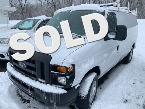 2013 Ford E-Series Cargo Van E-250 in West Springfield, MA