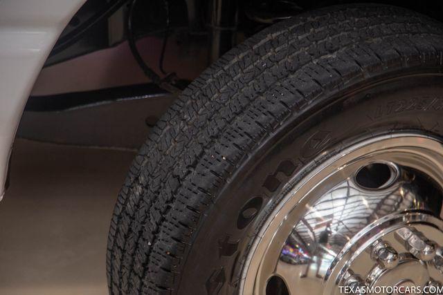 2013 Ford E-Series Cutaway in Addison, Texas 75001