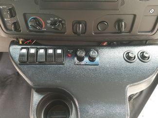 2013 Ford E-Series Cutaway Dunnellon, FL 15