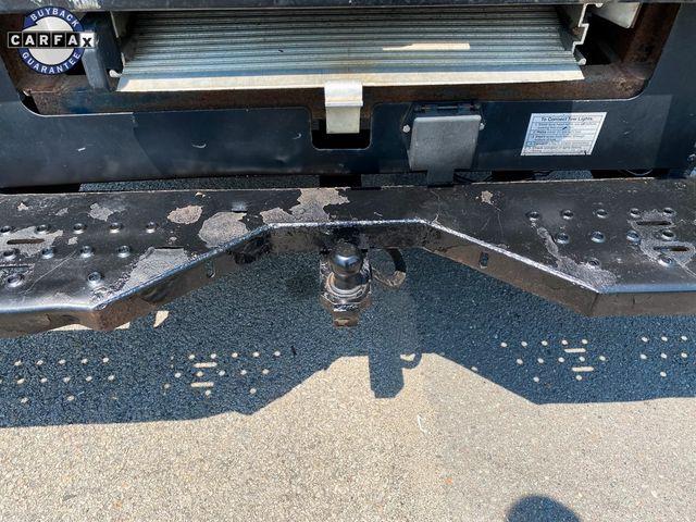 2013 Ford E-Series Cutaway Base Madison, NC 14