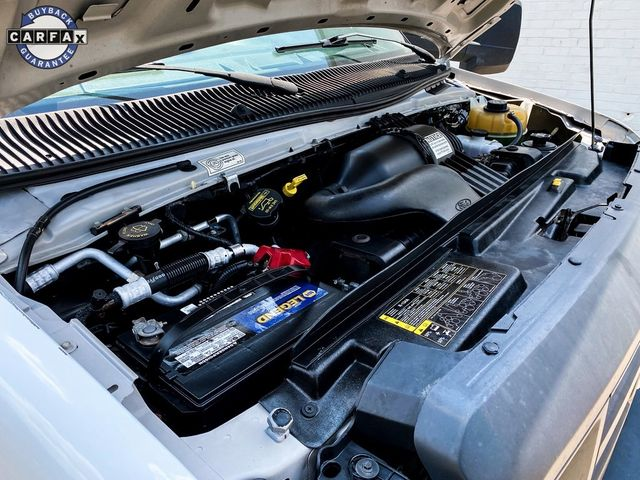 2013 Ford E-Series Cutaway Base Madison, NC 29