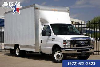 2013 Ford E-350 DRW 16Ft Supreme Box in Plano Texas, 75093