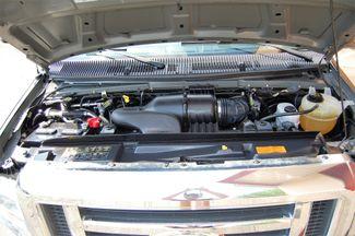 2013 Ford 7 Pass XLT Premium Charlotte, North Carolina 19