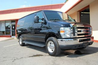 2013 Ford 7 Pass XLT Premium Charlotte, North Carolina 1