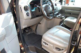 2013 Ford 7 Pass XLT Premium Charlotte, North Carolina 4