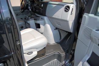 2013 Ford 7 Pass XLT Premium Charlotte, North Carolina 6