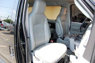 2013 Ford 7 Pass XLT Premium Charlotte, North Carolina 7
