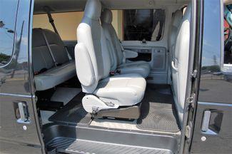 2013 Ford 7 Pass XLT Premium Charlotte, North Carolina 8