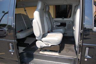 2013 Ford 7 Pass XLT Premium Charlotte, North Carolina 9
