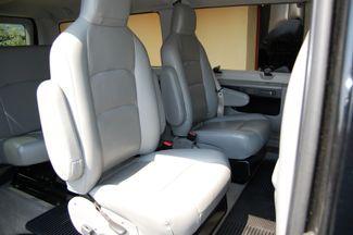 2013 Ford 7 Pass XLT Premium Charlotte, North Carolina 10