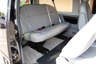 2013 Ford 7 Pass XLT Premium Charlotte, North Carolina 11