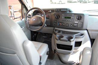 2013 Ford 7 Pass XLT Premium Charlotte, North Carolina 17