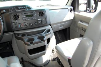 2013 Ford 7 Pass XLT Premium Charlotte, North Carolina 18