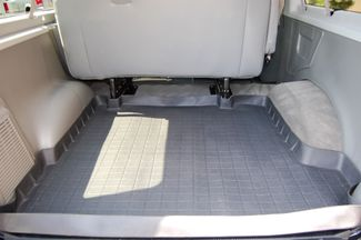 2013 Ford 7 Pass XLT Premium Charlotte, North Carolina 13