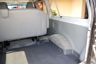 2013 Ford 7 Pass XLT Premium Charlotte, North Carolina 15