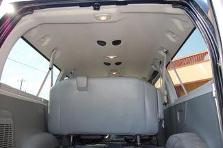 2013 Ford 7 Pass XLT Premium Charlotte, North Carolina 16