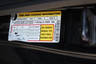 2013 Ford 7 Pass XLT Premium Charlotte, North Carolina 21