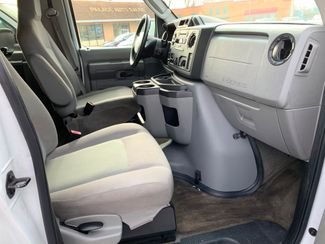 2013 Ford E-Series Wagon XLT  city NC  Palace Auto Sales   in Charlotte, NC