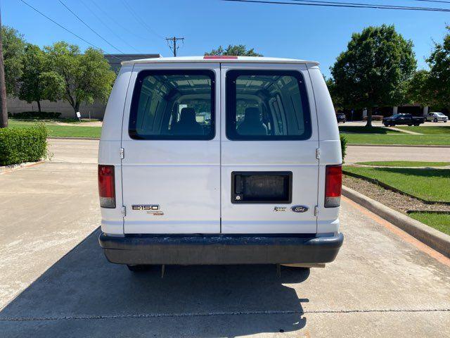 2013 Ford E150 Econoline in Carrollton, TX 75006