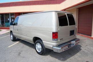 2013 Ford E150 Cargo Van Charlotte, North Carolina 3