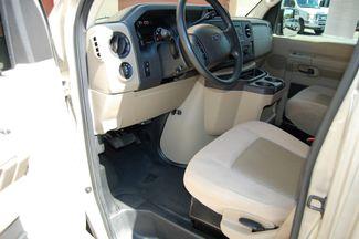 2013 Ford E150 Cargo Van Charlotte, North Carolina 4