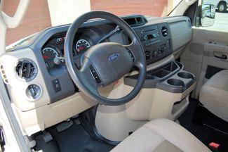 2013 Ford E150 Cargo Van Charlotte, North Carolina 5