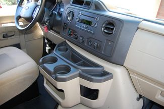 2013 Ford E150 Cargo Van Charlotte, North Carolina 8