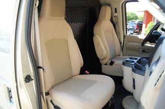 2013 Ford E150 Cargo Van Charlotte, North Carolina 9