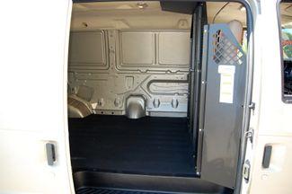 2013 Ford E150 Cargo Van Charlotte, North Carolina 11