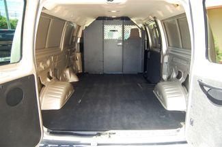2013 Ford E150 Cargo Van Charlotte, North Carolina 13