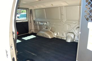2013 Ford E150 Cargo Van Charlotte, North Carolina 12