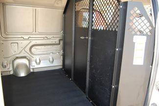 2013 Ford E150 Cargo Van Charlotte, North Carolina 10