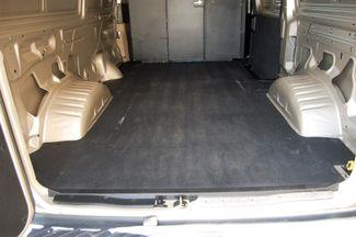 2013 Ford E150 Cargo Van Charlotte, North Carolina 14