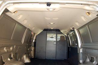 2013 Ford E150 Cargo Van Charlotte, North Carolina 15