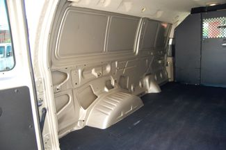 2013 Ford E150 Cargo Van Charlotte, North Carolina 16