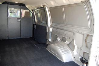 2013 Ford E150 Cargo Van Charlotte, North Carolina 17