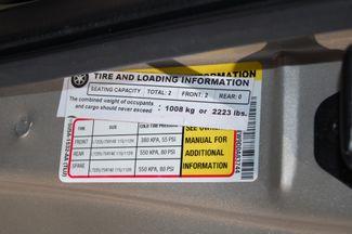 2013 Ford E150 Cargo Van Charlotte, North Carolina 22