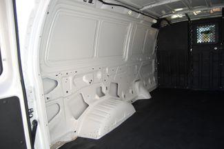 2013 Ford E150 Cargo Charlotte, North Carolina 11