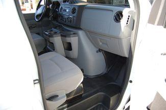2013 Ford E150 Cargo Charlotte, North Carolina 6