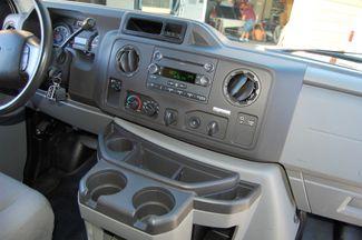 2013 Ford E150 Cargo Charlotte, North Carolina 8