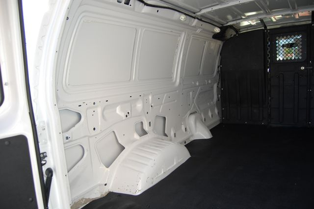 2013 Ford E150 Cargo Charlotte, North Carolina 11