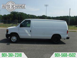 2013 Ford E150 Vans Econoline   Memphis, TN   Auto XChange  South in Memphis TN