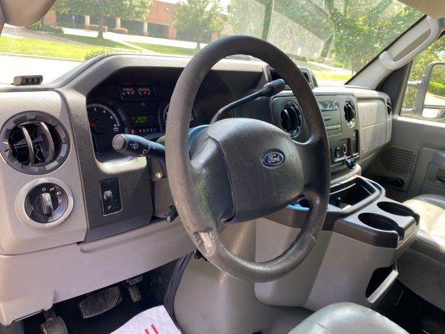 2013 Ford E250 Econoline in Carrollton, TX 75006