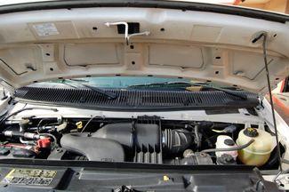 2013 Ford E250 Cargo Charlotte, North Carolina 12