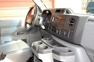 2013 Ford E250 Cargo Charlotte, North Carolina 7