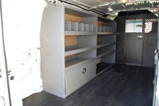 2013 Ford E250 Cargo Charlotte, North Carolina 10