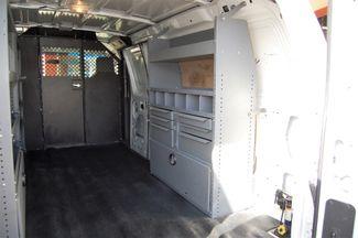 2013 Ford E250 Cargo Charlotte, North Carolina 11