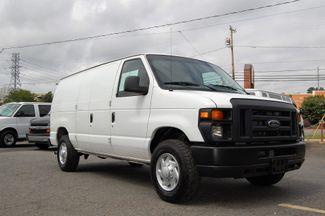 2013 Ford E250 Cargo Charlotte, North Carolina 1