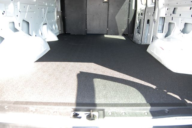 2013 Ford E250 Cargo Van Charlotte, North Carolina 13