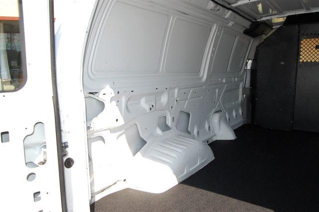 2013 Ford E250 Cargo Van Charlotte, North Carolina 15